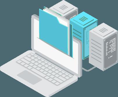 Arhiv e-računov BASS