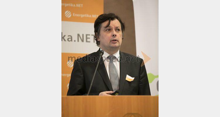 Aleksander Bastl En.grids konferenca