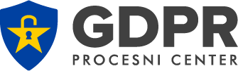 GDPR BASS Procesni Center