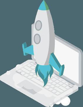 Hitri e-Računi BASS