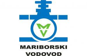 Mariborski vodovod